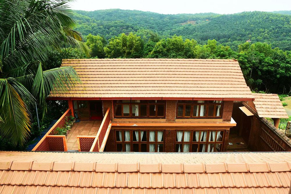 Vedic Village Gokarna Homestay Advisor